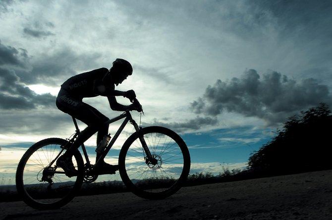 Biciclette MTB