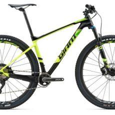 XTC-Advanced-29er-2-Color-A-Carbon