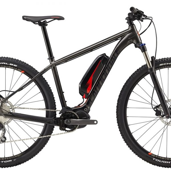 cannondale-trail-neo-1