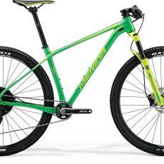 zoom-bike-picture-ff3767dfdc041e4bf266f5c43d9e1530
